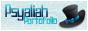 Logos des partenaires Logobleu